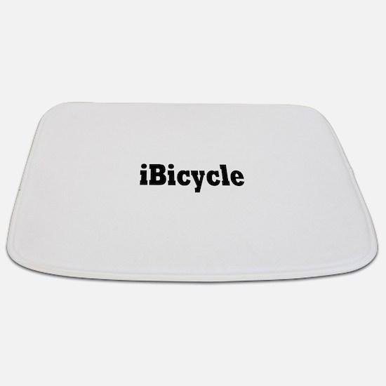 bicycle2.png Bathmat