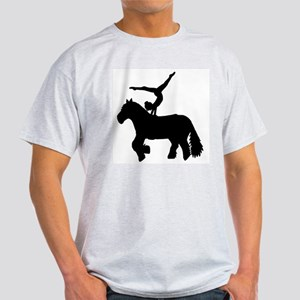 Vaulting Freedom Light T-Shirt