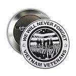 Vietnam Veterans 2.25