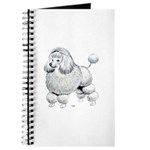 Poodle Dog Journal