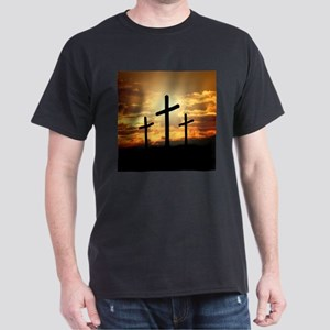 The Cross T-Shirt