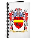 Rushing Journal