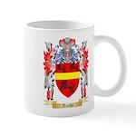 Rushe Mug
