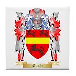 Rushe Tile Coaster
