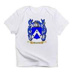 Ruppertz Infant T-Shirt