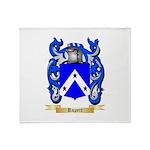 Rupert Throw Blanket