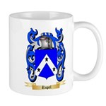 Rupel Mug