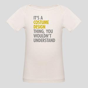 Costume Design Thing T-Shirt