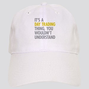 Day Trading Thing Cap