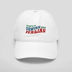 Jewish Italian Cap