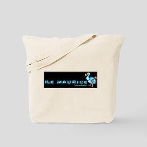 Dodo enchanteur 01 Tote Bag