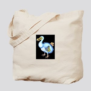 Dodo enchanteur 03 Tote Bag