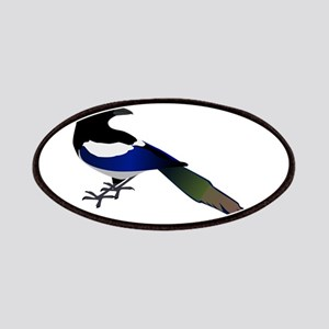 Magpie Patch