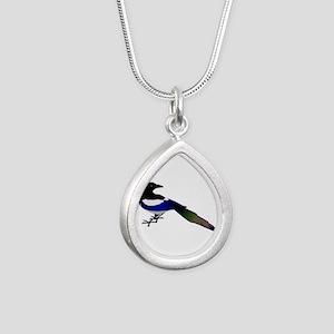 Magpie Necklaces