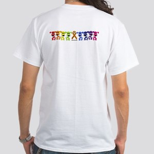 puppies2 T-Shirt