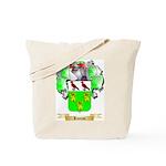 Runian Tote Bag