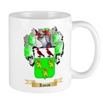 Runian Mug