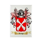 Runge Rectangle Magnet (100 pack)