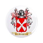 Runge Button
