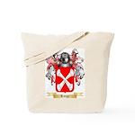 Runge Tote Bag