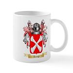 Runge Mug