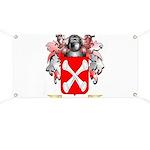 Runge Banner