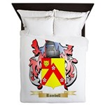 Rumboll Queen Duvet
