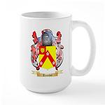 Rumbol Large Mug