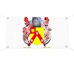 Rumbol Banner