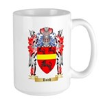 Ruish Large Mug