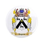 Rugiero Button