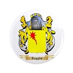 Ruggles Button