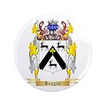 Ruggier Button
