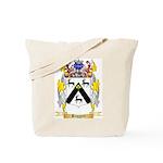 Ruggeri Tote Bag