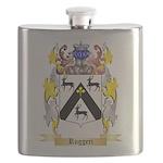 Ruggeri Flask