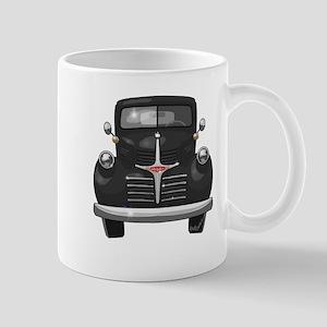 1942 Dodge Truck Mug