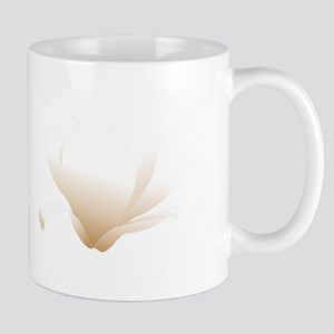 Magnolia white Patricia 03r Mugs