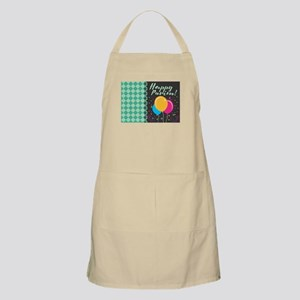 happy purim Apron