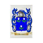 Rueben Rectangle Magnet (100 pack)