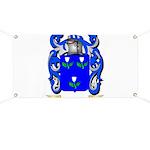 Ruebben Banner