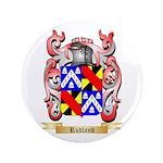 Rudland Button