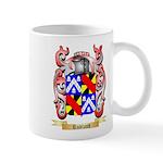Rudland Mug