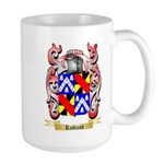 Rudland Large Mug