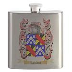 Rudland Flask