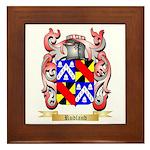 Rudland Framed Tile