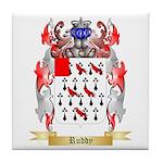 Ruddy Tile Coaster