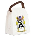 Ruckhard Canvas Lunch Bag