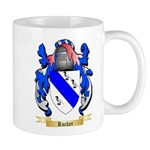 Rucker Mug