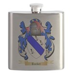 Rucker Flask