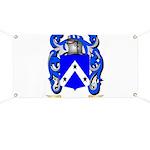 Rubke Banner